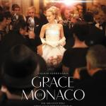 LA PRINCESA DE MÓNACO (GRACE OF MONACO)