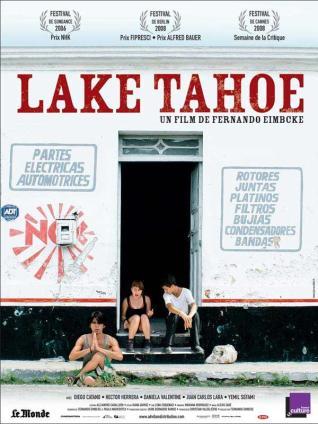 Lake_Tahoe-746768264-large