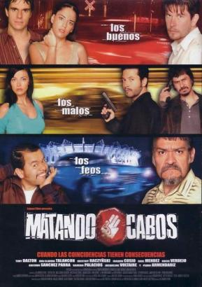 Matando_Cabos-137008672-large