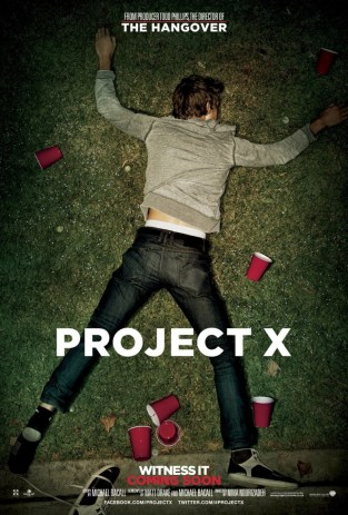 Project-X-2012-movie-poster