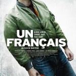 Sangre libertaria (crítica de la película Sangre Francesa)