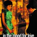 Poesía de la estrechez (análisis de la cinta In The Mood For Love)