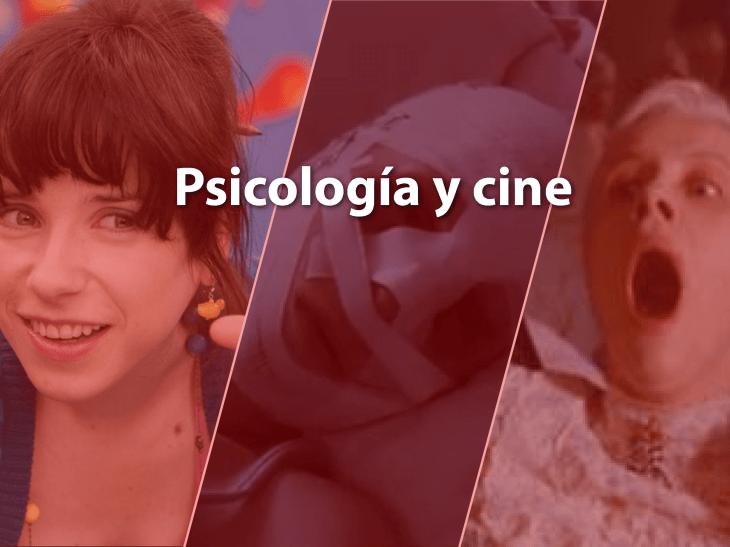 PsicologiaCine