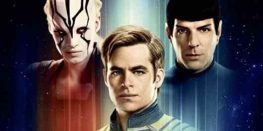 star-trek-beyond-empire-covers-posters