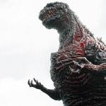 """""""Shin Godzilla"""" el resurgimiento de un gran monstruo"""