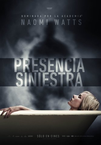 presencia_siniestra_poster_latino_jposters