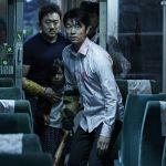 Estación zombie (Train to Busan – 부산행), reseña