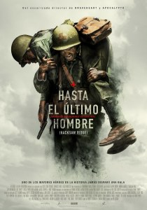 hasta_el_ultimo_hombre_poster_oficial_jpg_85-7
