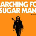 """Searching for sugar man"", reseña"