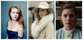 Las ocho mejores películas de Amy Adams, hasta ahora y un gusto culposo