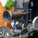 El cine parecido a las salchichas