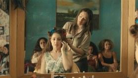 """""""13 mujeres desesperadas"""" (Dégrade), reseña"""
