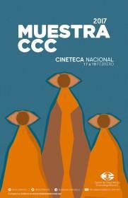 Llega la Muestra CCC 2017 a la Cineteca Nacional
