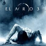 """""""El Aro 3"""", reseña"""