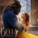 """""""La Bella y La Bestia"""", reseña"""