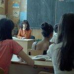 """Muestra de la Cineteca """"La lección"""", reseña"""