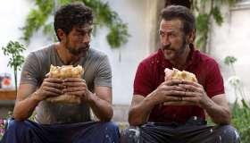 """""""Si Dios Quiere"""", espiritual y divertida comedia italiana"""