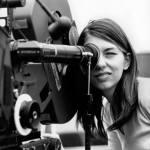 Un paseo por las obras de Sofia Coppola, la mejor directora en Cannes