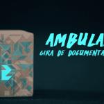Ambulante anuncia los ganadores de la beca de realización de cortos sobre el sistema penal