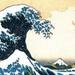 Documental sobre el gran artista Katsushika Hokusai