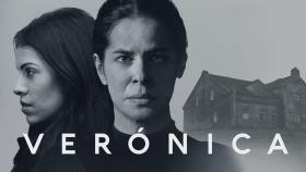 """""""Verónica"""", seducción y provocación psicológica"""