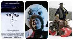5 películas donde el invierno es un personaje más