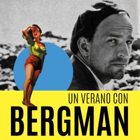El GIFF 2018 se realizará bajo la influencia del director sueco Ingmar Bergman