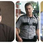 Las 5 mejores películas de Sam Rockwell