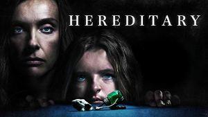 """""""Hereditary"""", gran cinta de terror sobre locura y demonios"""
