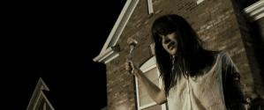 """""""Mamá y Papá"""" un cinta de horror y una cruel realidad"""