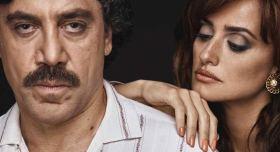 """""""Escobar: la traición"""", siguen las historias de Pablo"""