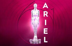 """Los nominados al Ariel 2019, """"Roma"""" la favorita"""