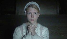 Seis películas de terror buenas y originales