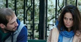 """""""Ana, mi amor"""", del amor a la dependencia"""