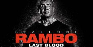 """""""Rambo: Last Blood"""", adiós a un icono del cine de acción"""