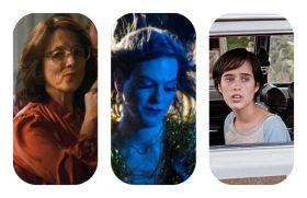5 buenas películas chilenas de esta década