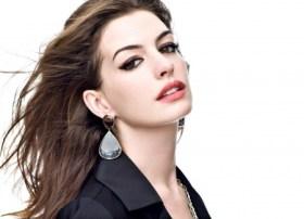 Siete buenas actuaciones de Anne Hathaway