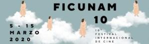 FICUNAM presenta la imagen de su 10ª edición