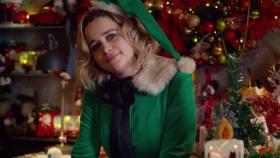 """""""Last Christmas, otra oportunidad para amar"""", un cuento navideño"""