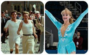 5 películas sobre los Juegos Olímpicos, primera parte
