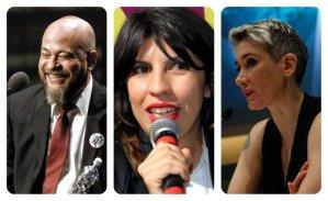 Contemporáneos directores y directoras mexicanas que debes conocer, tercera parte