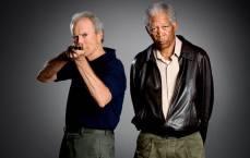Clint-Eastwood-y-Morgan-Freeman