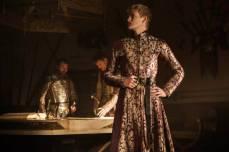 game-of-thrones-season-4-joffrey-baratheon-y-jaime-lannister