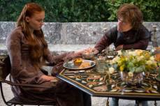 game-of-thrones-season-4-sansa-stark-y-tyrion-lannister