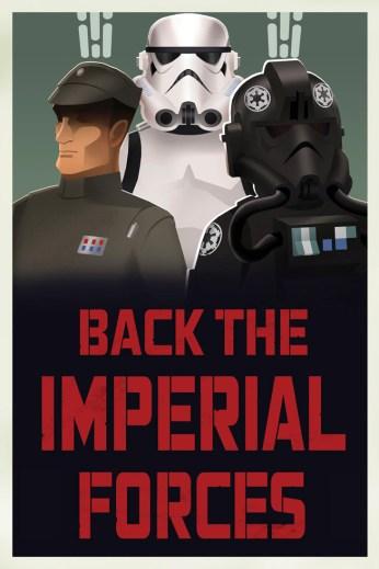 star-wars-rebels-stormtropper-propaanda