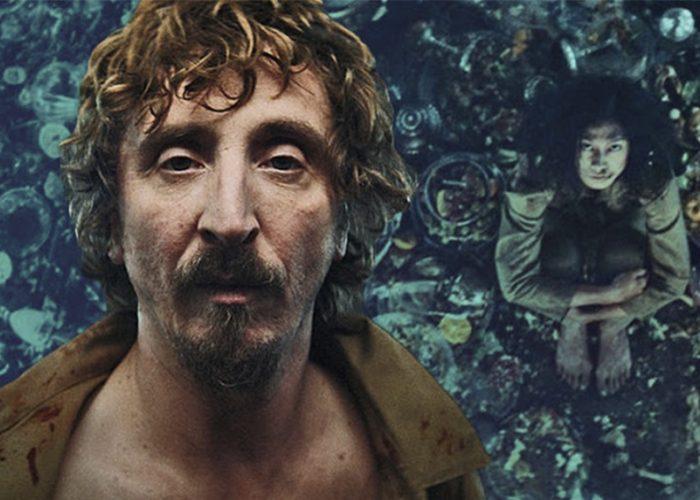 Critica | O Poço (2020) - Um bom thriller psicológico, que a ...