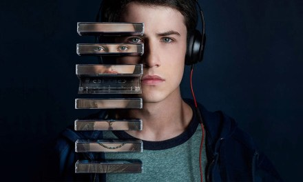 13 Reasons Why anuncia fecha de su segunda temporada…