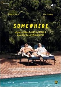 Somewhere-Poster-2-Italia_mid