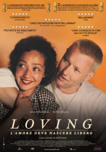 LOVING_posterita_Film