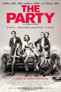 the_party_Poster_UK_big